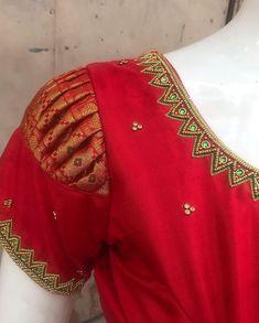 design colleges, jewelry sets for women rose gold, union tapestry dress, fashion band names , fashion show mall blouse models Pattu Saree Blouse Designs, Blouse Designs Silk, Designer Blouse Patterns, Bridal Blouse Designs, Pattern Blouses For Sarees, Latest Blouse Neck Designs, Lehenga Blouse, Lehenga Choli, Simple Blouse Designs