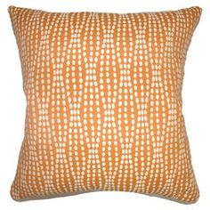 Udell Pillow