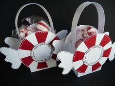 Christmas Treat Boxes | merry christmas jeri thomas peppermint candy treat box previous main ...