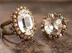 Stardust by Sorrelli Jewelry  Trunk Show 11/15 12:00-6:00  Park Place