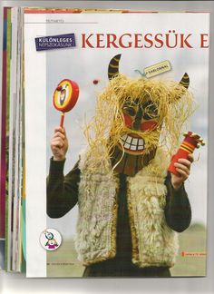 busó maszk Kid Art, Art For Kids, Costume Ideas, Costumes, Techno, Carnival, Art For Toddlers, Art Kids, Dress Up Clothes