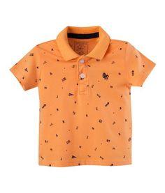 Tees, Shirts, Print Design, Polo Ralph Lauren, Button Down Shirt, Men Casual, Mens Fashion, Mens Tops, Fashion Clothes