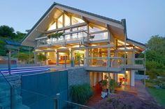 huf-house-maison-design