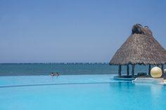 Golden Coast, All Inclusive Resorts, Puerto Vallarta, Mexico, Vacation, World, Travel, Vacations, Viajes