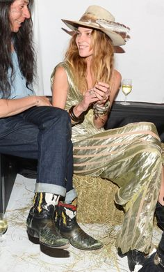 erin wasson                                                                                                                                                                                 More
