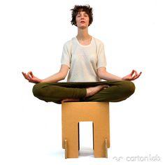 taburete-carton-cartonlab-cardboard-stool-(4)