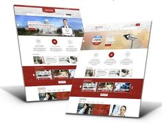 Les presentamos una pagina web para politicos y organizaciones. Esta página web está hecha para ayudarle a ganar proyectos y duelos políticos.