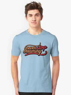 ca1597552 7 Best T-SHIRT HOMME images   T shirts, Barber, Barber Shop