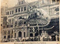 Rangoon Government House4 - Government House, Rangoon - Wikipedia, the free…