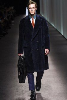 Canali-2016-Fall-Winter-Mens-Collection-021
