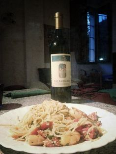 #italy #food and #wine