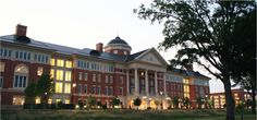 Jewish UNC Charlotte Student Told To 'Go Burn in an Oven'