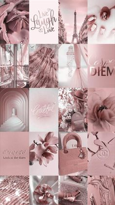 Pink Wallpaper Girly, Iphone Wallpaper Themes, Rose Gold Wallpaper, Phone Wallpaper Images, Iphone Wallpaper Tumblr Aesthetic, Cute Patterns Wallpaper, Iphone Background Wallpaper, Aesthetic Pastel Wallpaper, Aesthetic Wallpapers
