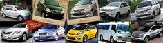 Generasi Mobil Hyundai i10 2014 | sewa rental mobil Jakarta Depok Bogor Tangerang