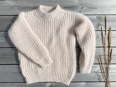 Macrame, Diva, Turtle Neck, Hacks, Pullover, Wool, Knitting, Crochet, Sweaters