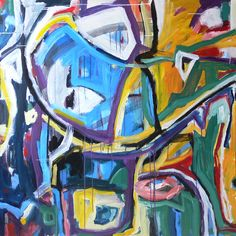 Official website of the artist. Spiritual Garden, Spirituality, Contemporary, Abstract, Minneapolis, Artist, Painting, Design, Summary