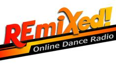 REmiXed! - Electronic/Dance Internet Radio at Live365.com. Like what you hear? Please LIKE us on facebook by visiting www.djjimmyb.com. Thanks!