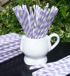 nice straws