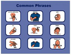 PCS Sign Language Animations PCS Sign Language Animations,American Sign Language Related posts:Learn to sign the word. C's books are fun stories for kids that will e. English Sign Language, Australian Sign Language, Sign Language Chart, Sign Language For Kids, Sign Language Phrases, Sign Language Alphabet, Sign Language Interpreter, British Sign Language, Learn Sign Language