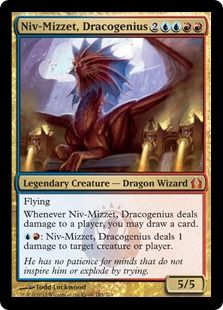 78 Best MTG Dragons images | Mtg, Magic the gathering, The