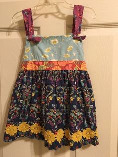 Matilda Jane Tween Girls Size 12 Field Trip Carrie Cargo Cord Pants NEW