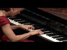Here she plays Petronel Malan: Haydn Piano Sonata in C major C Major, 11 August, Piano Music, Classical Music, Plays, College, Study, Artist, Games