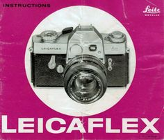 10 best old camera manuals images on pinterest manual textbook