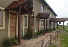 Villa Sodwana Pergola, Villa, Outdoor Structures, Holiday, Plants, Vacation, Outdoor Pergola, Holidays, Plant