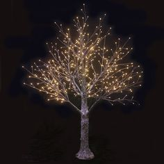 5ft snowy evergreen christmas tree at homebase be inspired and