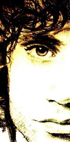 #mika #michaelpenniman #music
