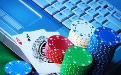 Online casino betting is the new form of betting for all casino players. Join in the fun and learn about the most effective online casino betting technique.
