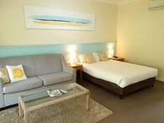 Online bookings for Ballina Accommodation at Quality Hotel Ballina Beach Resort Official Site located just opposite Lighthouse beach in East Ballina Queen Room, Quality Hotel, Beach Resorts, Bed And Breakfast, Furniture, Home Decor, Decoration Home, Room Decor, Home Furnishings