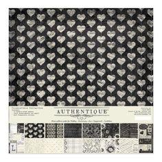 Authentique Irresistible - Irresistible Collection 12x12 Authentique Paper http://www.amazon.com/dp/B00CRKS10M/ref=cm_sw_r_pi_dp_hn3dvb0ZAVYK8