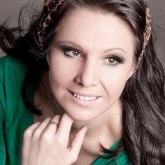 http://k-vital.sk/pani-zelenakova/...neverila som,že schudnem :)