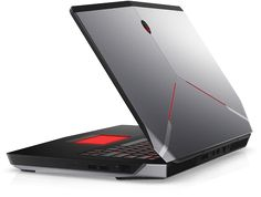 Alienware 13 Gaming Laptop | Dell