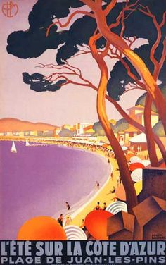 Google Image Result for http://chicago.apartmenttherapy.com/images/uploads/082407cotedazur.jpg