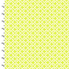 Fun on the Plain, 3W-10171-Lime, New England Quilt Supply