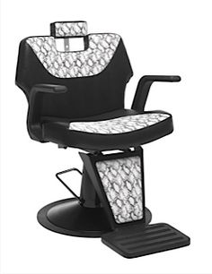 White Barber Chair Uk Sleeper 23 Best Gents Chairs Images Salon Design Specialist Furniture Equipment Supplier Including Manicure Tables And Reception Desks More Since