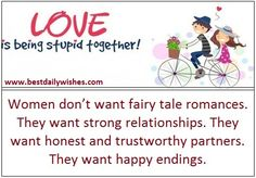 Romantic Pictures, Romantic Quotes, Love Wishes, Love Quotes Wallpaper, Love Thoughts, Strong Relationship, Happy Endings, Love Messages, Picture Quotes