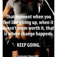 fitness motivation Tumblr Body Image #inspiration - Polyvore