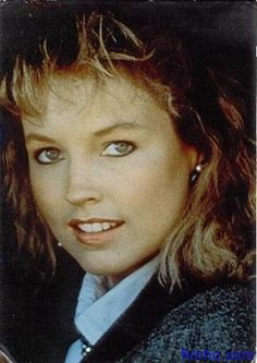 This thread is to introduce you to these Nyy'xai celebrities in order for you to develop your basic recognition skills. Deborah Foreman, Most Beautiful, Beautiful Women, Old Flame, Valley Girls, Chick Flicks, Celebs, Celebrities, Sexy Curves