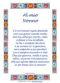 poesie_in_cornice