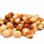 fountoukia Dog Food Recipes, Ferrero Rocher, Almond, Beans, Cookies, Chocolate, Vegetables, Roshe, Crack Crackers