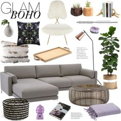 glam boho by emmy on polyvore featuring polyvore interior interiors interior design home home decor interior - Cyan Canopy Interior