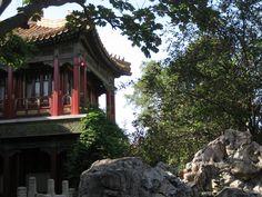 #beijing #china #travel #studyabroad Photo by SU staff member Daeya Malboeuf.