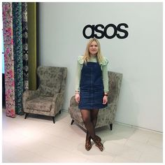 Jetez un oeil à ce look ASOS http://www.asos.fr/discover/as-seen-on-me/style-products?LookID=219071