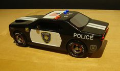 pinewood derby car - Google Search
