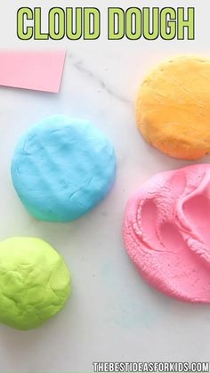 Diy Crafts For Girls, Diy Crafts To Do, Diy Crafts Hacks, Toddler Crafts, Diy For Kids, Simple Crafts, Summer Crafts, Easter Ideas For Kids, Cool Crafts For Kids