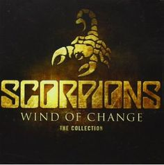 Return To Forever: Scorpions: Amazon.es: Música