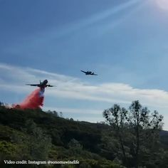 PocketFire [update] north of Geyserville (Sonoma County) is now 16,552 acres and 82% contained